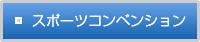沖縄でのスポーツコンベンション 実績